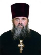 протоиерей Богдан Пасичнык